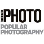 American Photo & Popular Photography