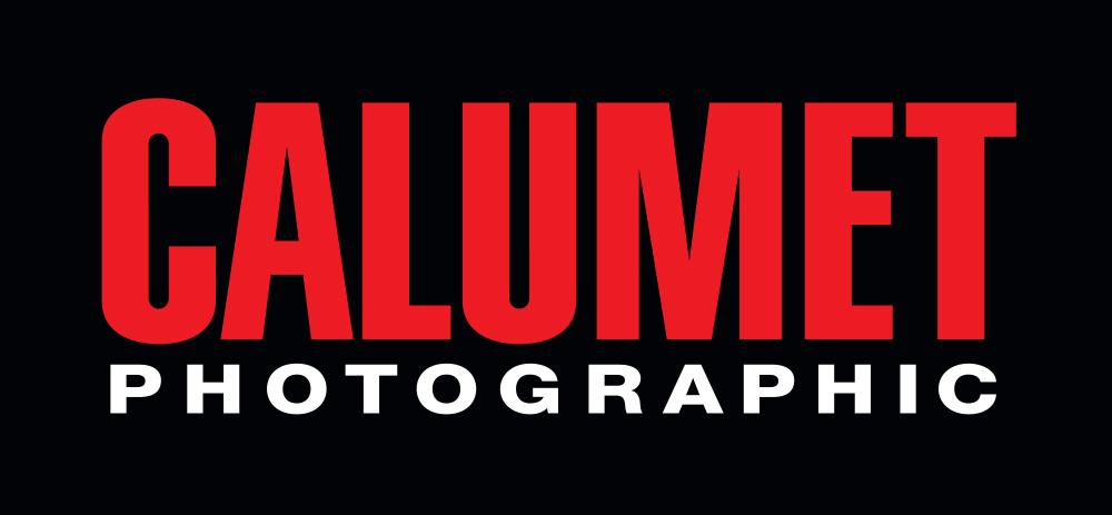 Calumet Photographic Silver