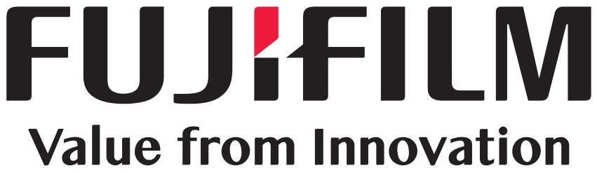 FUJIFILM North America Corporation