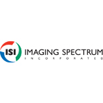 Imaging Spectrum, Inc.