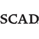 SCAD - 2011 Host