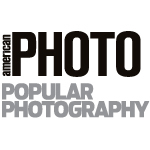 American Photo & Popular Photography