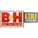B&H Photo Video Audio