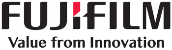 FUJIFILM North America Corporation