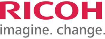 Ricoh Imaging Americas Corporation