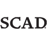 SCAD - 2011 Host