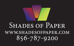 Shades of Paper
