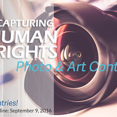 Capturing Human Rights