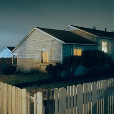 WEEKEND MASTER WORKSHOP with TODD HIDO