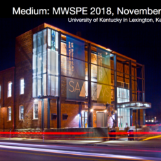 SPE Midwest Chapter Conference
