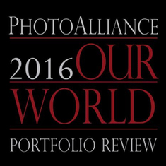 Tenth Annual OUR WORLD Portfolio Review