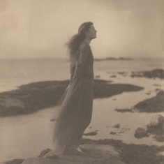 Clarence H. White and His World: The Art and Craft of Photography, 1895–1925