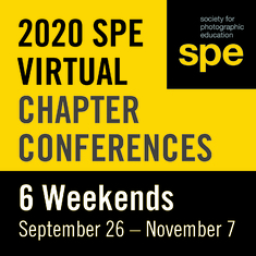 2020 SPE Virtual Chapter Conferences