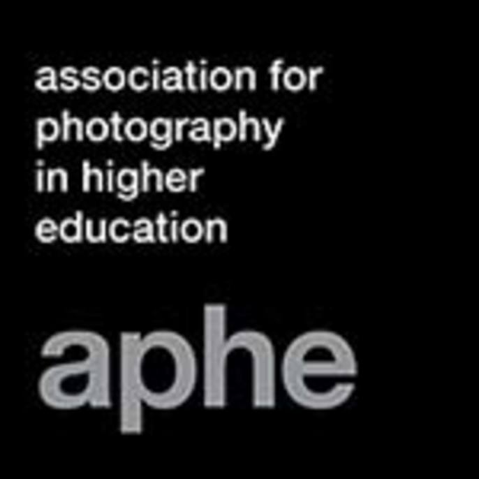 association for photography in higher education