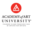 Academy of the Art University
