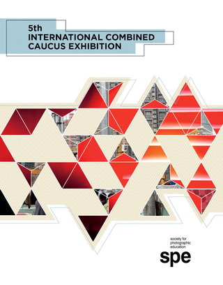 5th International Combined Caucus Exhibition Catalog