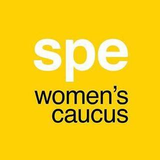Women's Caucus Call For Entry